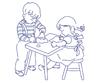 logo_enfant